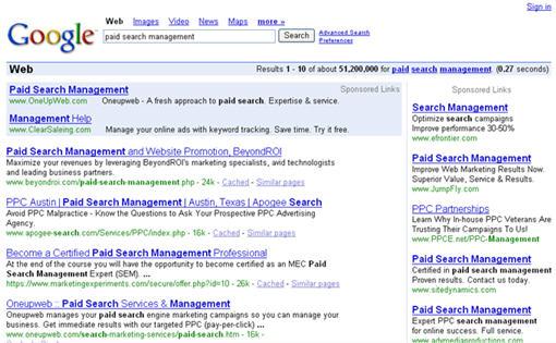 googlesponsoredsearch