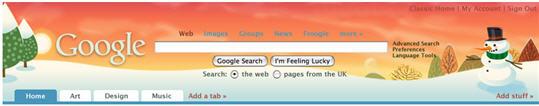 googleseasonal(1)